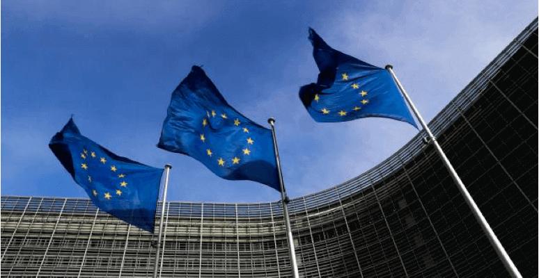 Banking | Economy | Euro