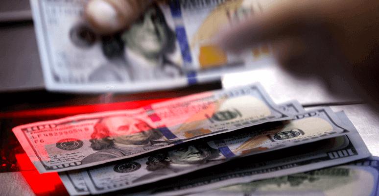 finance planner blog
