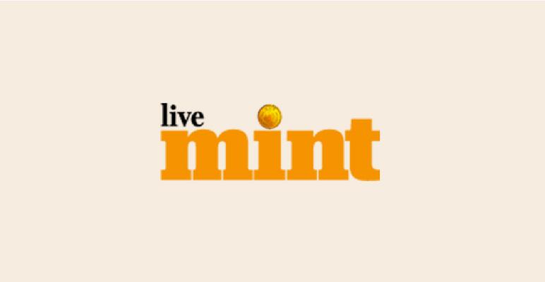 live mint