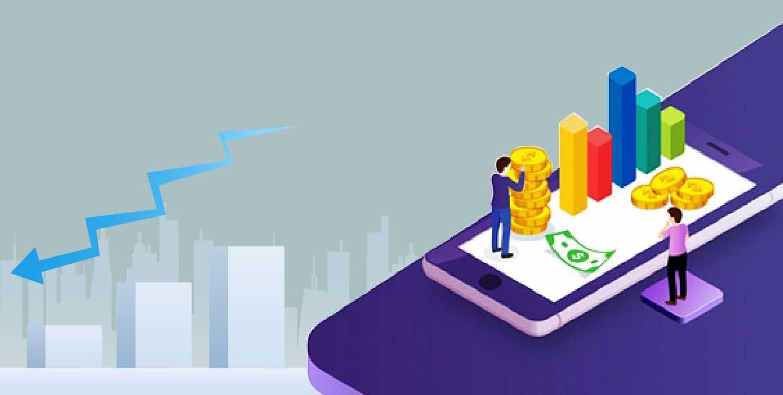 financial market blog