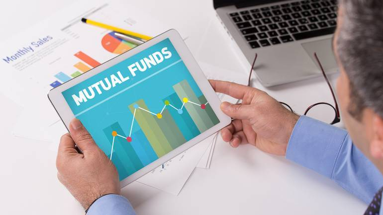 Tax on Mutual funds | Good investment option