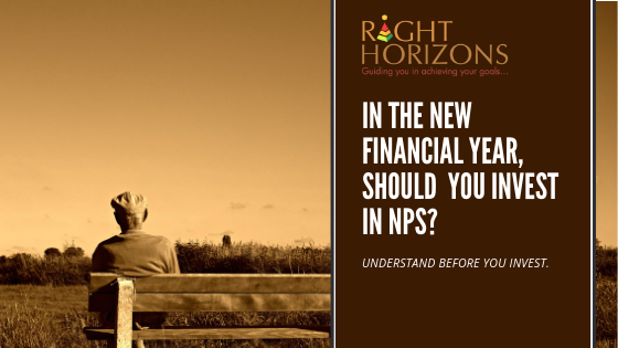 Should you invest in NPS?