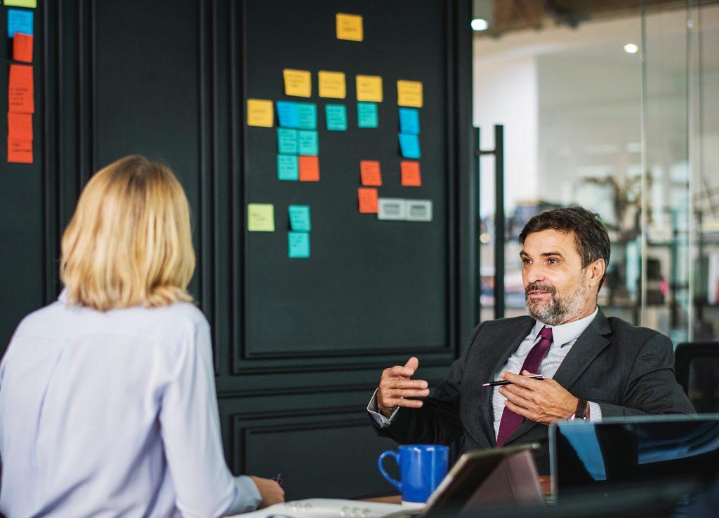 employment to entrepreneurship image