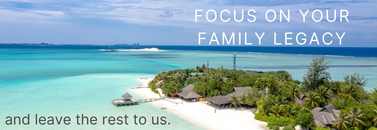 Family Offices image